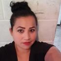 Salma Gonzalez