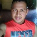 Óscar Vasquez