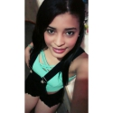 Paola Ariias