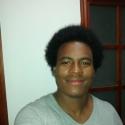 Way Silva