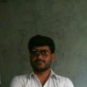Prveena