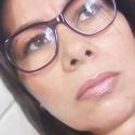 conocer gente con foto como Adriana