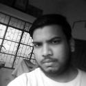 Biswajitmondal