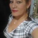 conocer gente con foto como Olga