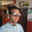 Ignacio221296