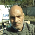 Osvaldo Stgo