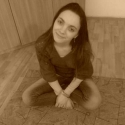 Elissa93