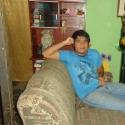 Gianfranc0