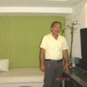 Carlitos60
