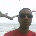 Handsome_Rafael