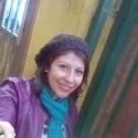 contactos con mujeres como Karina
