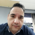 meet people with pictures like Jesus Alfredo Yrala