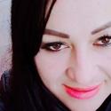 Alice Diaz