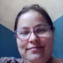 Carmen_28