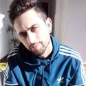 Gonzalo Scarano