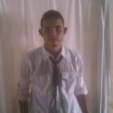 Ismario