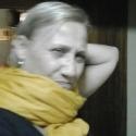 Rosanna056