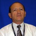 Tonywhite64
