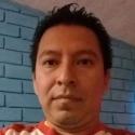Joséalberto