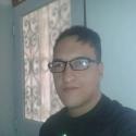 Yeison Alejandro