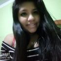 chicas como Catalina Salazar