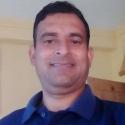 Chander Bisht