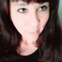 Mariel Monica