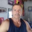 Martin Javier