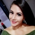 Carolina Quiroga