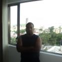 Chato20061