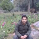 Raj Arya