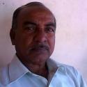 Sadiq1511957