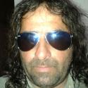 Josewili