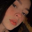 Lieska Beatriz