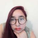 Elizabeth Martinez