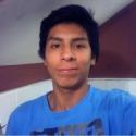 Fabian1112