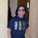 Fer_2012