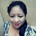 Luisa Gaitan