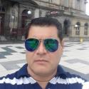 Soloh