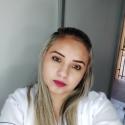 Karla Lorena