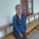 conocer gente con foto como Rita Marcela