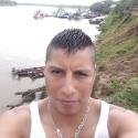 Kaipe