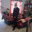 Luis Jesús Solorza M