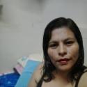 Elizzabethy