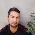 Jesus Efren Garcia S