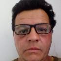 Marcelozagal83
