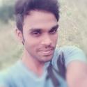 Idhaya
