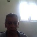 Arnulfo Lerma H