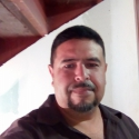 make friends for free like Manuel Beltran
