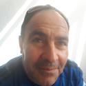 Alejandro Martinez